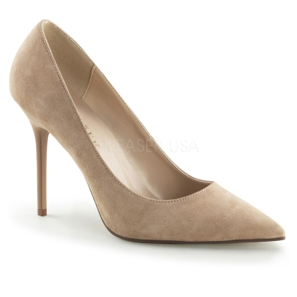 women's business shoes