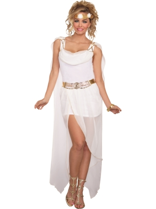VAVOOM Costumes | It S Greek To Me