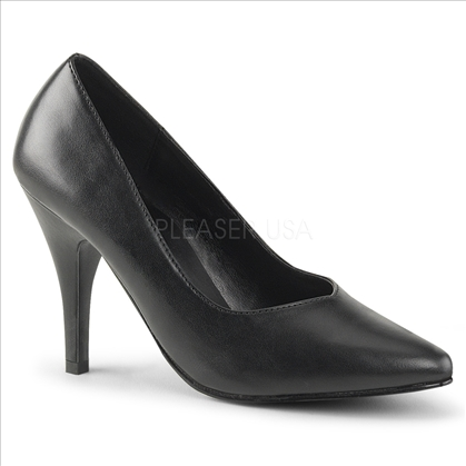 Pleaser Cool High Heel Shoes