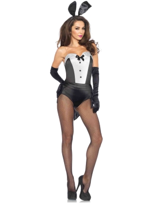 Costumes Classic Bunny