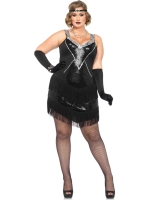 Costumes Glamour Flapper