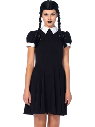 Costumes Gothic Darling