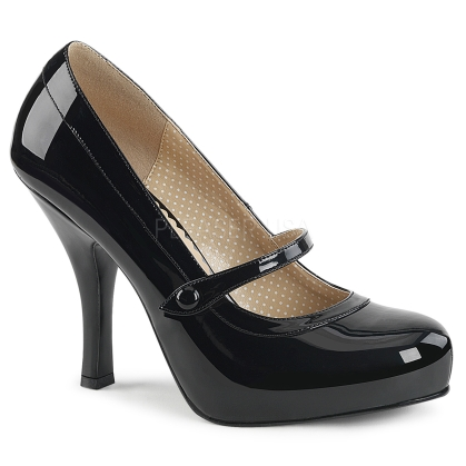 Pleaser Buy Pleaser Shoes