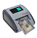 Cassida InstaCheck Automatic Currency Detector