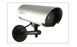 SVAT Outdoor Imitation Camera
