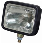 HEAD LAMP (36 VOLT) FOR HYSTER : 1340842