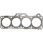 HEAD GASKET FOR HYSTER : 1360889