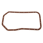 GASKET - OIL PAN FOR MITSUBISHI : 020232