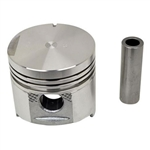 PISTON - .50MM FOR MITSUBISHI : 021002
