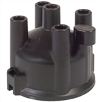 CAP - DISTRIBUTOR FOR MITSUBISHI : 611686