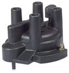 DISTRIBUTOR CAP FOR NISSAN : 22162-55K10