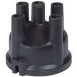 DISTRIBUTOR CAP FOR NISSAN : 22162-R9007