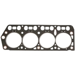 HEAD GASKET FOR TOYOTA : 11115-76029-71