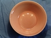 Medium Round Vegetable Bowl-Metlox Colorstax Apricot