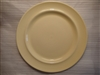 Dinner Plate-Metlox Colorstax Canary