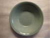 Cereal Bowl-Metlox Colorstax Jade
