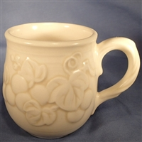 Mug-Antique Grape-Metlox