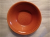 Cereal Bowl-Metlox Colorstax Terra Cotta