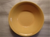 Cereal Bowl-Metlox Colorstax Yellow
