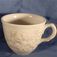 Cup-Antique Grape-Metlox