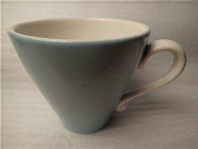 cup del rey