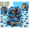Skylanders Table Deco Kit
