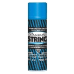 Streamer String - Blue