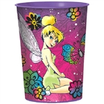 TINKERBELL FLYING FAVOR CUP