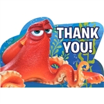 Finding Dory Thank You Notes