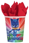 PJ Masks 9oz Cups