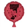 Sexy Fart Whoopee Cushion