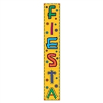 FIESTA JOINTED CUTOUT 6'