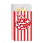 Popcorn Bags - Small