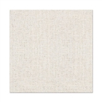 Muslin Look Luncheon Napkins