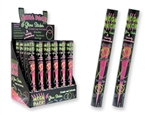 Glow Sticks Mega Party Pack