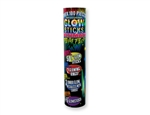 Glow sticks Ultimate Party Pack