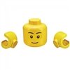 Lego Iconic Mask and Hands Costume Set