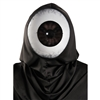 Giant Eyeball Mask