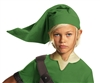 Legend of Zelda Link Child Hat