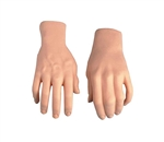 PROP HANDS (PAIR)