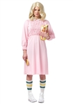Strange Girl Adult Costume - Medium - Bartz's Party Stores