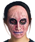 Gretel Zombie Mask - Fractured Fairy Tales