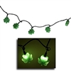 Shamrock Lights Set
