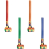 Building Block Party Blowouts