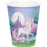 Unicorn Fantasy Hot/Cold Cups
