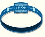 THOR WRISTBANDS