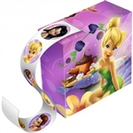 Tinkerbell and Fairies Sticker Boxes Favors