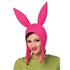 Louise Deluxe Hat - Bob's Burgers