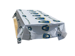 Brewers Vinyl Tablecover