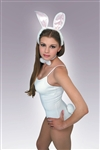 BUNNY CREATE-A-COSTUME